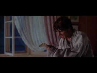 Далеко-далеко. 1992. Реж. Рон Ховард. США. В гл. ролях Том Круз и Николь Кидман.  Часть 1