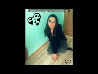 ��� ����� ����� ��� ������ �����! � ������ �. - ����� ��������� (Dance Remix). Picrolla