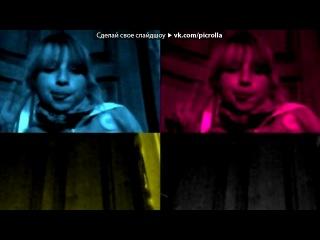 «Webcam Toy» ��� ������ ������ �і� �������_)_ - ����� ���� ������ і ������ � ����� ��������� і ������ ��� �� ���� ������� ��� �� ���� ������ ����� ��� �і� ��� ���� ������ �і������ �� � ���� �� �� ����� ������і � ��� ��� ���� ������ �і�� �� �� ��� ���� ���і� �� і �)))������� і ������ ������*(.